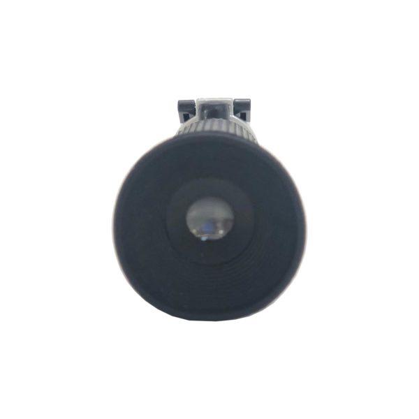 Рефрактомер 0-32% Brix. 1.000 - 1. 1200% SC пл