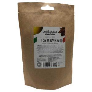 Набор трав и специй Самбука