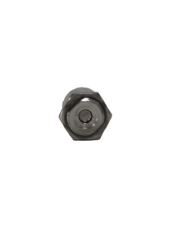 Предохранительный клапан на куб 14мм