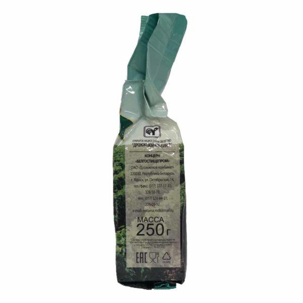 Дрожжи Белорусские винные 250 гр